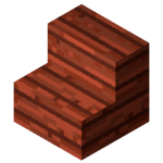 Acacia Wood Stair.png