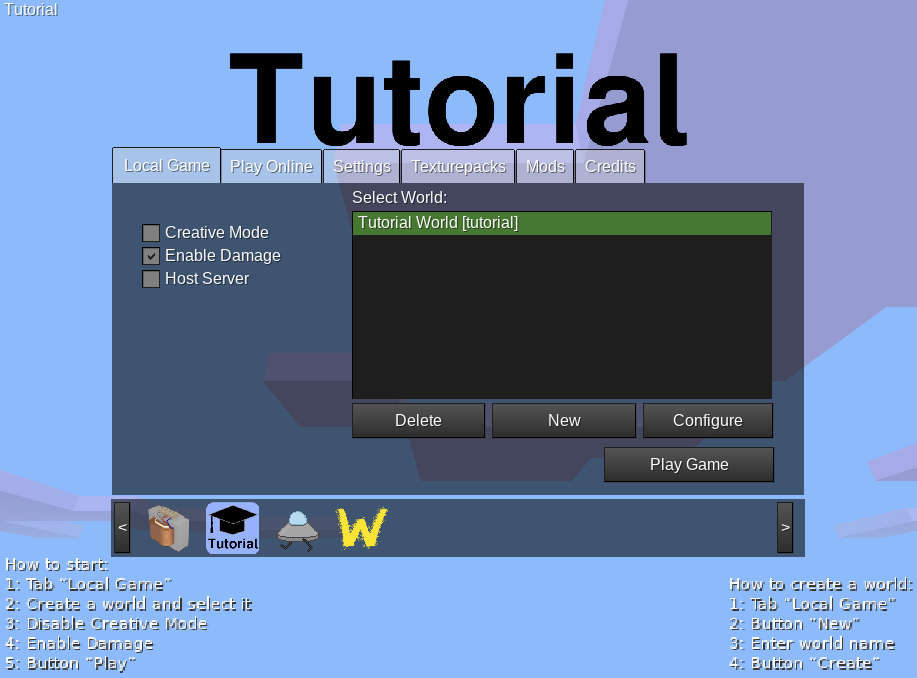 Main Menu Tutorial.png
