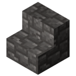 Cobblestone Stair.png