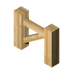 Pine Fence Gate.png
