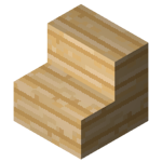 Pine Wood Stair.png