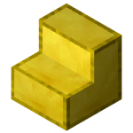 Gold Block Stair.png