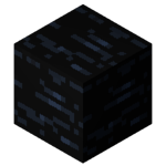 Obsidian.png
