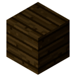 Junglewood Planks.png