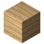 Pine Wood Planks.png