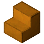 Bronze Block Stair.png