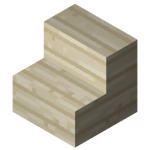 Aspen Wood Stair.png