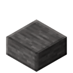 File:Stone Block Slab.png