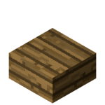 File:Wooden Slab.png