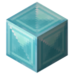 Diamond Block.png