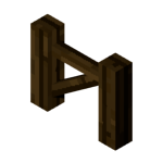 Junglewood Fence Gate.png