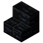 Obsidian Brick Stair.png
