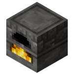 Active Furnace.png