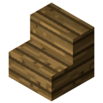 Wooden Stair.png