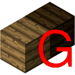 Group wood.png