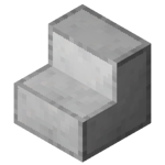 Steel Block Stair.png