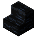 Obsidian Block Stair.png