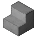 Tin Block Stair.png