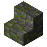 Mossy Cobblestone Stair.png