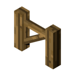 Wooden Fence Gate.png