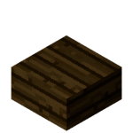 File:Jungle Wood Slab.png