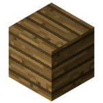File:Wooden Planks.png