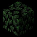 Leaves Minetest Wiki