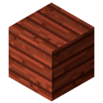 Acacia Wood Planks.png