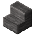 Stone Block Stair.png