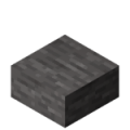 Stone Slab.png