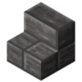 Stone Brick Stair.png