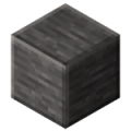 Stone Block.png