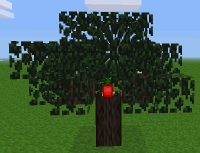 Apple tree.png