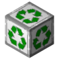 Recycler (basic machines).png
