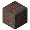 Iron Ore.png