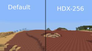Texture Packs - Minetest Wiki