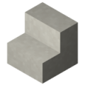 Silver Sandstone Stair.png