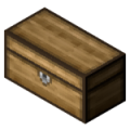 Connected chest.png