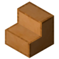Copper Block Stair.png
