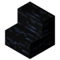Obsidian Stair.png