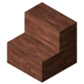 Desert Stone Stair.png