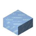 Ice Slab.png